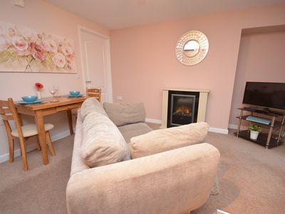 Photo for 1 bedroom Cottage in Saundersfoot - 51587