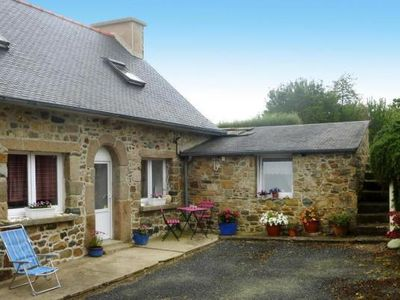 Photo for holiday home, Pleubian  in Côtes d'Armor - 4 persons, 3 bedrooms