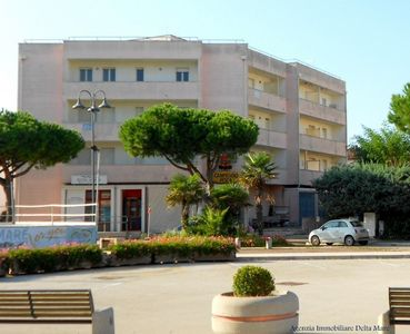 Photo for Tourist Complex, 150 meters from the sea