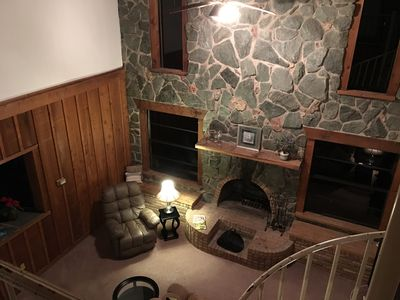 Photo for 2BR House Vacation Rental in Brooksville, Florida
