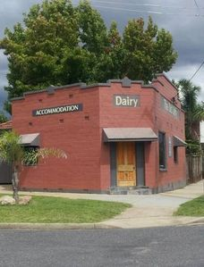 Photo for The Old Dairy Myrtleford