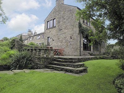 Photo for 4 bedroom property in Haworth.