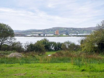 Photo for 3 bedroom accommodation in Aughadown, near Skibbereen