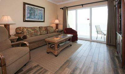 Photo for GULF FRONT 2 Bedroom @ Crystal Shores West!!! *Stay Longer SAVE MORE!*
