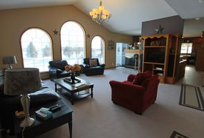 Photo for 5BR House Vacation Rental in Hutchinson, Minnesota