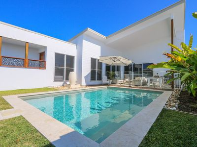 Photo for Bundeena Beach House
