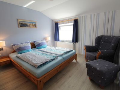 Photo for Apartment / app. for 6 guests with 65m² in Kraksdorf (29839)