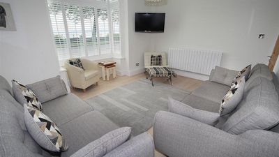 Photo for Promenade View - Four Bedroom House, Sleeps 8