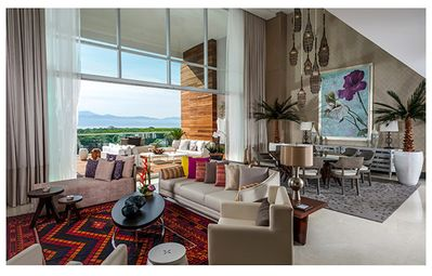 Photo for Luxurious Vidanta 3 Bed Loft, Christmas Week 2019 includes Golf and Spa