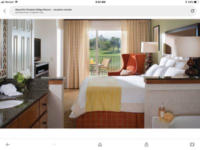 Photo for 2BR Resort Vacation Rental in Palm Desert, California