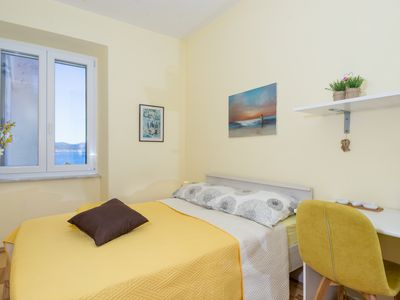 Photo for 2BR Apartment Vacation Rental in Zadar, Croatia