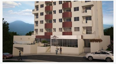 Photo for Sierra Madre Residence - comfort and sophistication - 2 bedrooms
