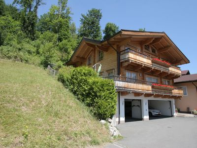 Photo for New built fantastic luxurious property