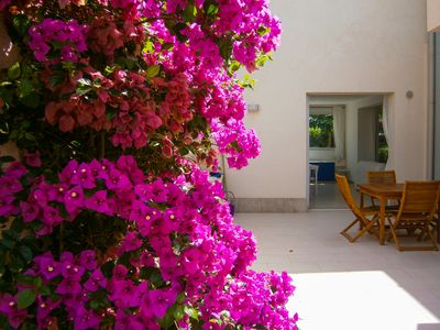 Photo for Le Terrazze - Holiday home with Garden