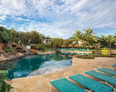 Photo for Bali Hai Villas - Spend New Years in Hawaii