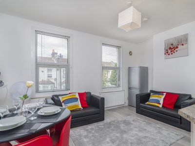 Photo for Contemporary cosy Apartment
