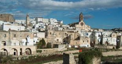 Photo for The house of Puglia one step away from Matera