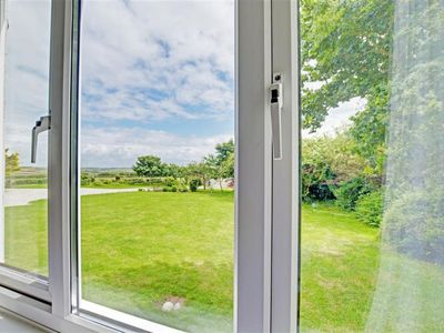 Photo for Apartment Treveglos in Wadebridge - Padstow - 4 persons, 2 bedrooms