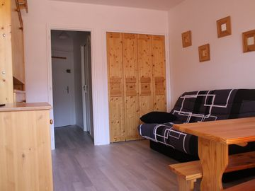 Search 242 holiday rentals