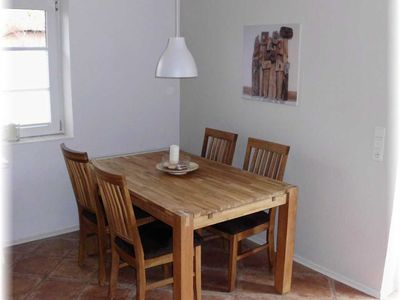 Photo for Holiday EC - House Wattenblick