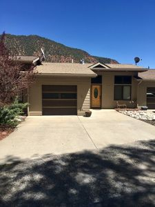 Photo for GLENWOOD SPRINGS RIVERFRONT PROPERTY