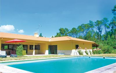 Photo for 4 bedroom accommodation in Oliveira de Frades