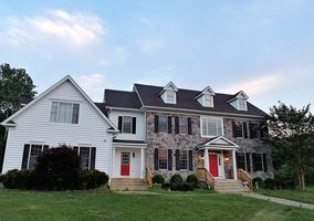 Photo for 5BR House Vacation Rental in Welcome, Maryland