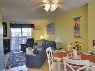 3 Br townhouse off of the 117th St area bayside. This property has an outdoor pool and tennis.