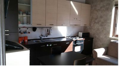 Photo for 2BR House Vacation Rental in pozzallo