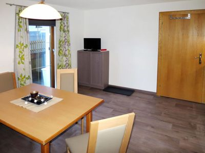 Photo for 4 bedroom Apartment, sleeps 10 in See with WiFi