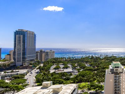 Photo for Renovated / remodeled / Great Location & Price in Waikiki!
