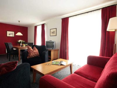 Photo for Holiday House Type V - Van der Valk Resort Linstow
