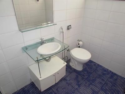 Photo for Alberto 1501 - Excellent 2 bedroom apartment in Ipanema