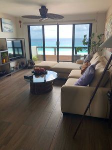 Photo for 3BR Villa Vacation Rental in CANCUN, QROO