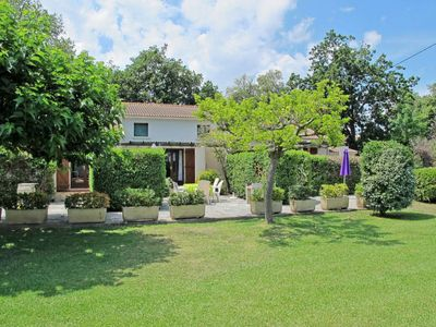 Photo for Vacation home Résidence Les Chenes (SNF133) in San Nicolao - 5 persons, 2 bedrooms