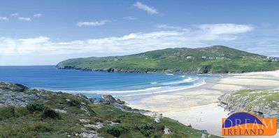 Photo for 2BR Apartment Vacation Rental in Barley Cove West Cork, Co. Cork