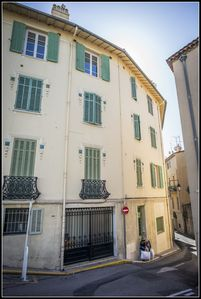 Photo for Cannes : 120m2, Design 4 Bed 4 Baths Flat, 5 Minutes walk to The Palais/ the Sea