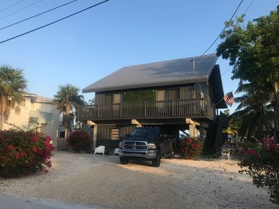 Photo for 2BR House Vacation Rental in Layton, Florida