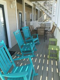 'Priceless' Almost Ocean Front , 4BR/4BA, Upgrades, Pet friendly Wifi & MORE!
