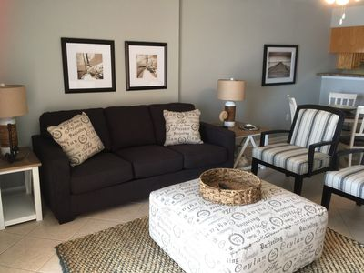 Great Remodel! | Book Now! | Free Nights! | Fun in the Sun is Waiting!