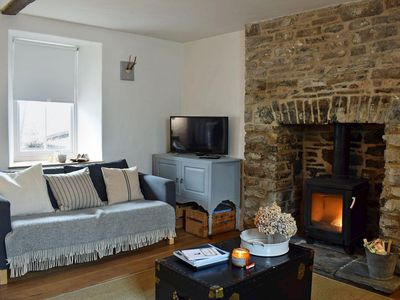 Photo for 3 bedroom accommodation in Llandeilo