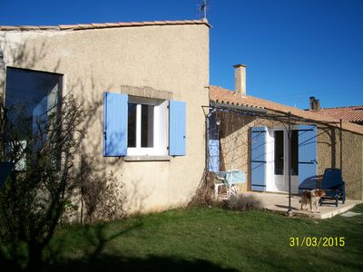 Photo for LOCATION IN THE HEART OF PROVENCE