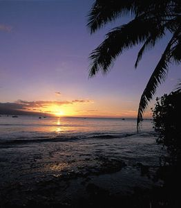 Photo for Marriott's Maui Ocean Club, Two bedroom, well equipped, sleeps 8