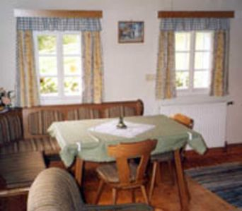 Photo for Farmhouse Vacation Rental in Falkenstein
