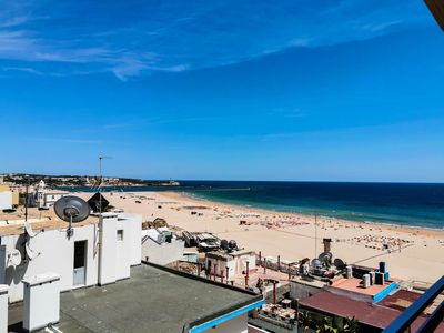 Photo for Praia Rocha Sea View Marine