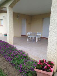 Search 599 holiday rentals