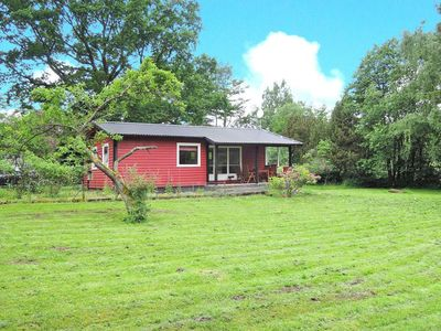 Photo for holiday home, Blentarp  in Skåne - 4 persons, 2 bedrooms