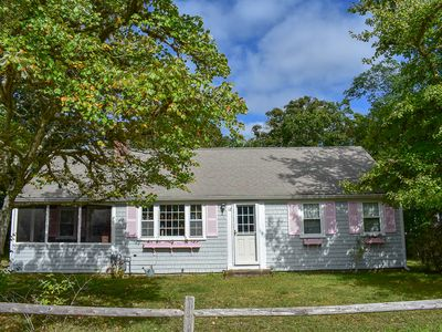 Photo for Virginia Lane 12- Affordable cottage located at the end of a dead end street