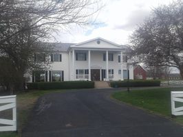 Photo for 10BR House Vacation Rental in Bradford, Illinois