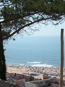 Photo for House at the beach with panoramic sea views